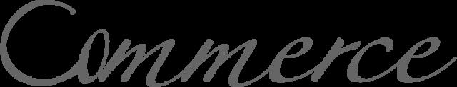 広島のエステサロンcommerce(コメルス) |フェイシャル・ボディエステ、まつ毛エクステなど